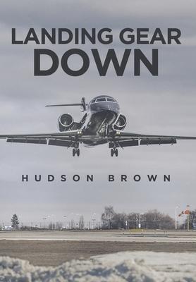 Landing Gear Down