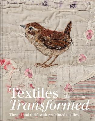 Textiles Transformed