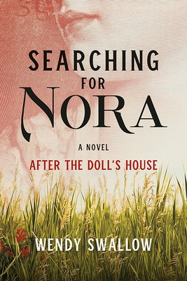 Searching for Nora