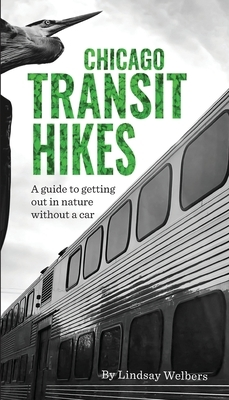 Chicago Transit Hikes
