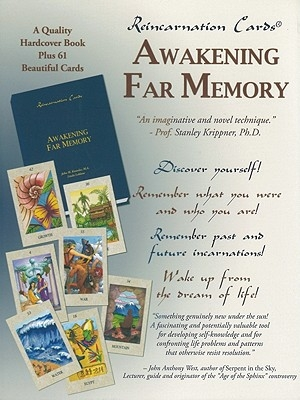 Reincarnation Cards