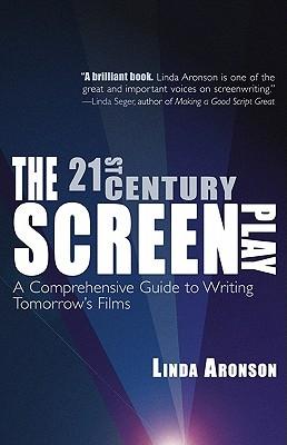 The 21st-Century Screenplay