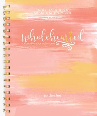 Wholehearted