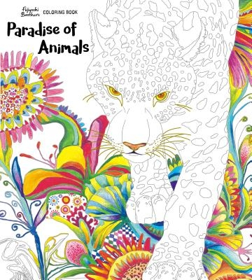 Paradise of Animals