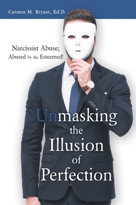 Unmasking the Illusion of Perfection