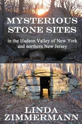 Mysterious Stone Sites