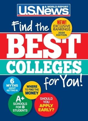 Best Colleges 2020