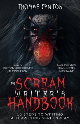 The Scream Writer's Handbook