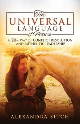 The Universal Language of Nature