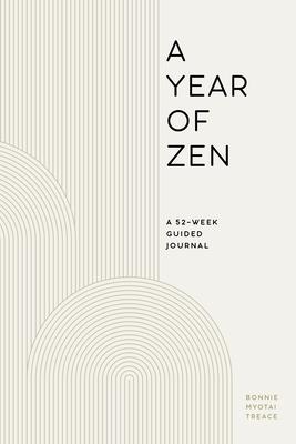 A Year of Zen