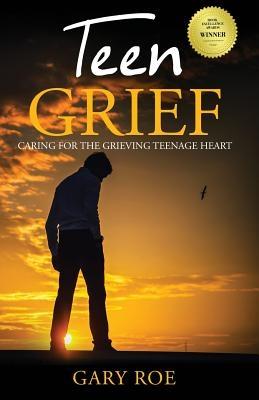 Teen Grief