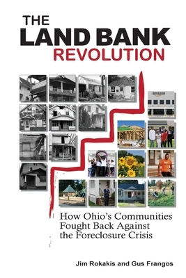 The Land Bank Revolution