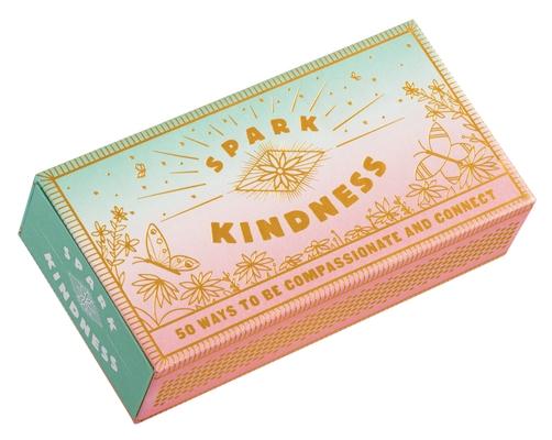 Spark Kindness