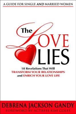 The Love Lies