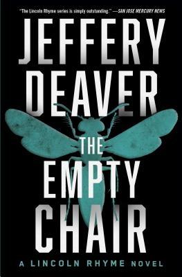 The Empty Chair, Volume 3