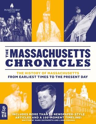 The Massachusetts Chronicles