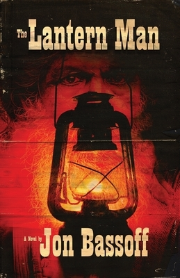 The Lantern Man