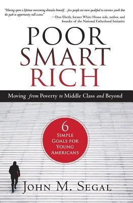 Poor Smart Rich