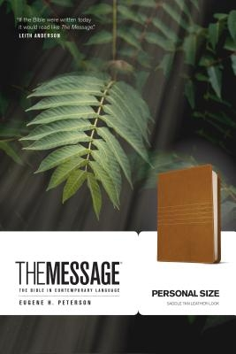 Message-MS-Personal Size