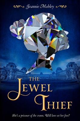 The Jewel Thief