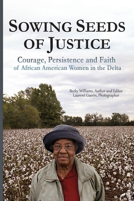 Sowing Seeds of Justice