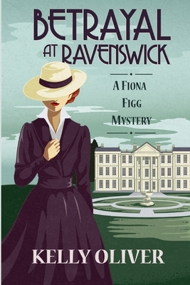Betrayal at Ravenswick