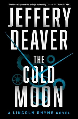 The Cold Moon, Volume 7