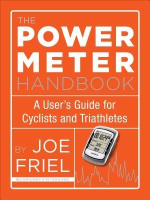 The Power Meter Handbook
