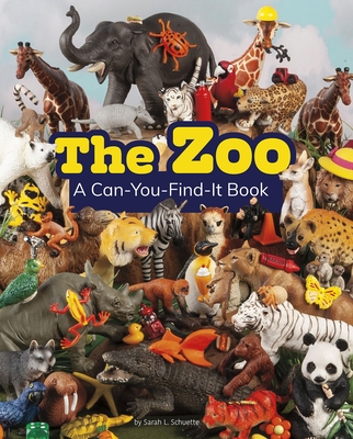 The Zoo