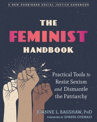 The Feminist Handbook