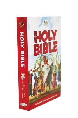 International Children's Bible
