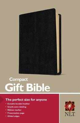 Compact Bible-Nlt
