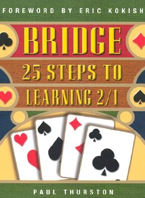 25 Steps to Learning 2/1