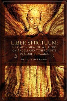 Liber Spirituum