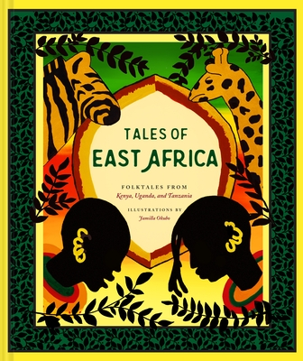Tales of East Africa