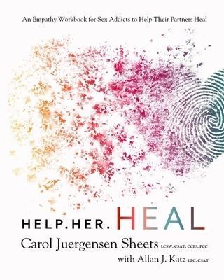 Help Her Heal
