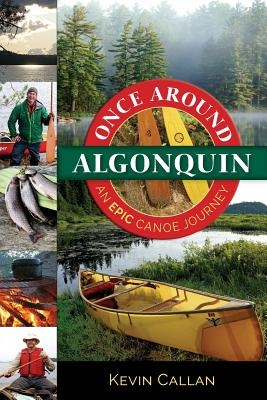 Once Around Algonquin