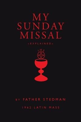 My Sunday Missal