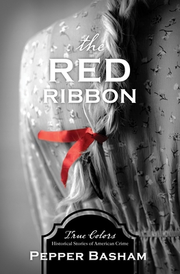 The Red Ribbon, Volume 8