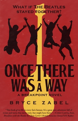 Once There Was a Way