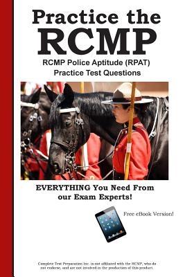 RCMP Practice