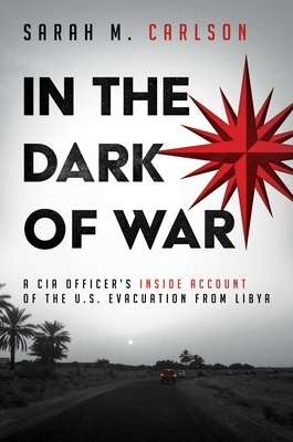 In the Dark of War