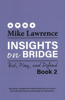 Insights on Bridge