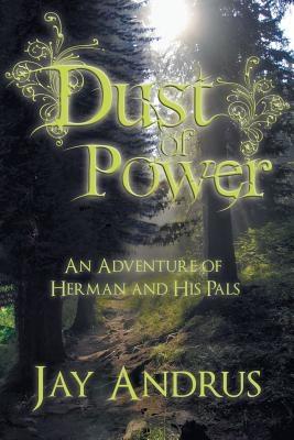Dust of Power