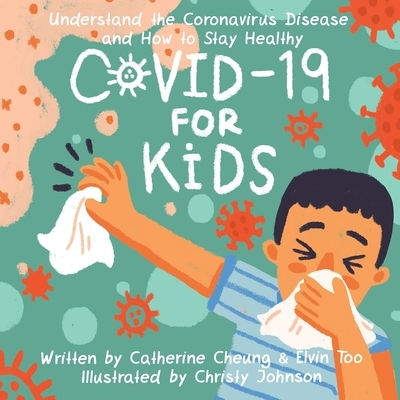 COVID-19 for Kids