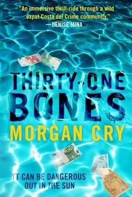 Thirty-One Bones