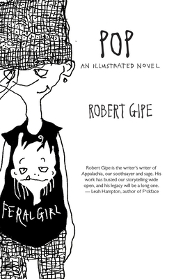 Pop: An Illustrated Novel