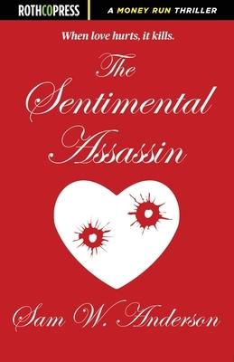The Sentimental Assassin