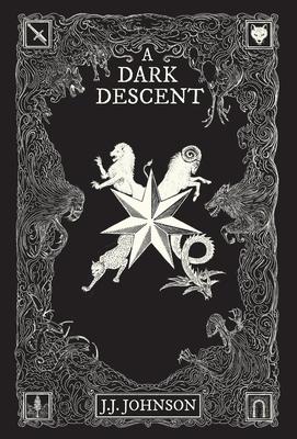 A Dark Descent