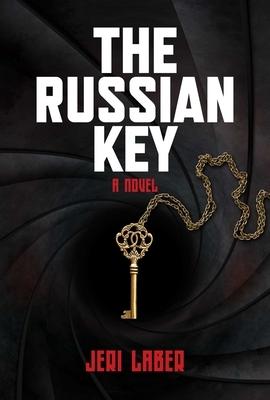 The Russian Key